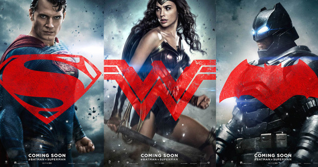 new-character-banners-superman-vs-batman-645x340