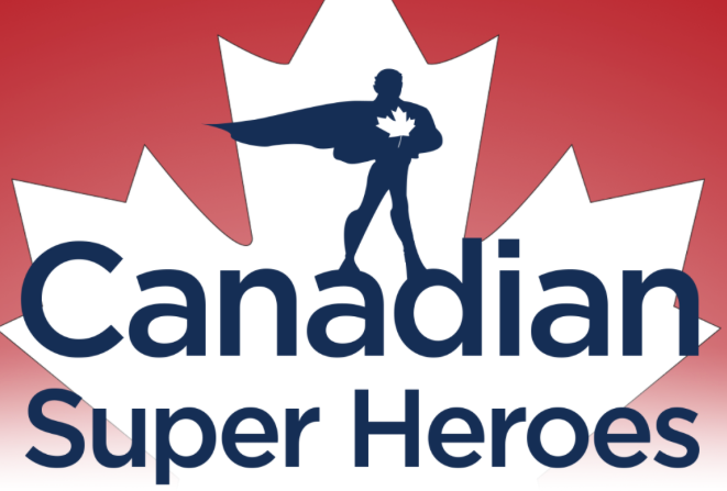 Canada_150__The_Top_5_Canadian_superheroes___Globalnews_ca.png