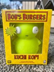 Kuchi Kopi